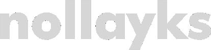 Nollayks Oy - Lead the change